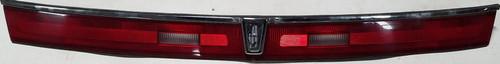 1993 1994 1995 1996 Lincoln Mark VIII Trunk Brake Light Reflector  Grade B