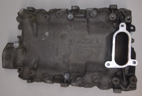 Intake Manifold - 1989 - 1995 - Thunderbird and Cougar - WWW.TBSCSHOP.COM