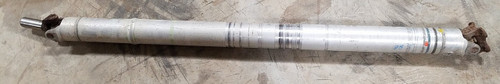 1994 95 1996 1997 1998 Lincoln Mark VIII Aluminum Auto Transmission Drive Shaft