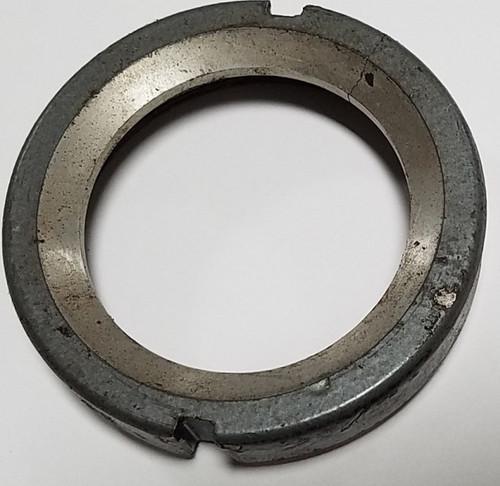 Intercooler Upper or Lower Tube Cap Nut 1989-1995 Thunderbird SC 3.8L