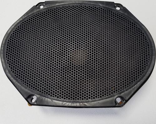Non Premium Sound Speaker 1989 90 91 92 93 94 95 96 1997 Thunderbird Cougar
