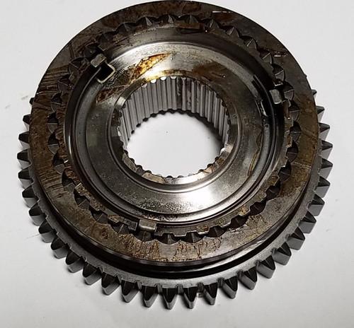 1989 1990 1991 1992 1993 TAURUS SHO 5th gear synchronizer E9FZ-7124-C OEM NOS
