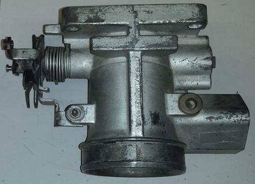 1994 - 1995 Mustang 5.0L Throttle Body - WWW.TBSCSHOP.COM
