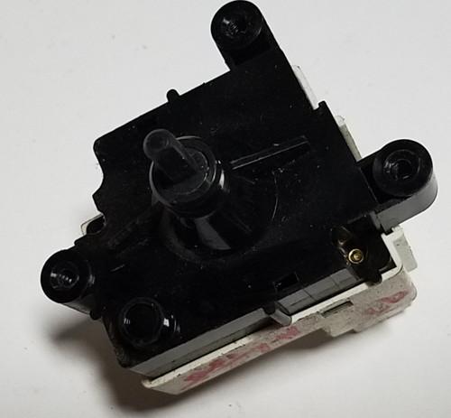 1997 1998 Lincoln Mark VIII Headlight Switch