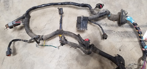 20181030_210621__16164.1541710590?c=2 eec v engine harness 4 6l ohc repaired wires 1994 1995 thunderbird
