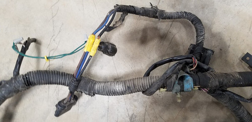 20181030_210610__79290.1541710592?c=2 eec v engine harness 4 6l ohc repaired wires 1994 1995 thunderbird