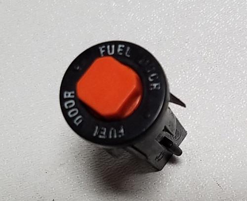 1994 1995 1996 1997 Thunderbird Cougar Fuel Door Release Switch