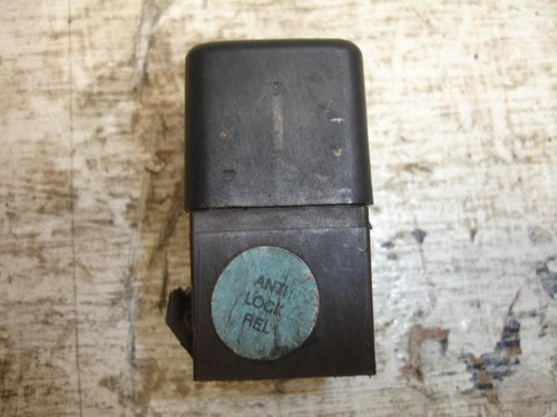 ABS Hydraulic Pump Relay - 1989 - 1992 Thunderbird and Cougar - WWW.TBSCSHOP.COM