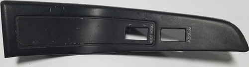 1991 1992 1993 Thunderbird Cougar Door Switch Holder RH Grade B