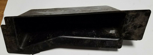 1986 Thunderbird Cougar OEM Ford Trunk Compartment Assembly E3SZ-6313546-A