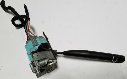 1985-88 THUNDERBIRD Cougar Turn Signal Switch