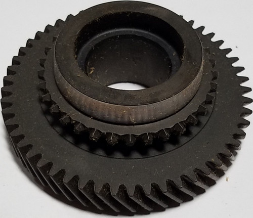 New old stock Ford OEM 2nd Gear F03Z-7102-A 1990-1994 Ford Tempo Topaz