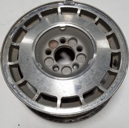 1984-1987 Lincoln Mark VII 15x6 Aluminum Wheel E4LC-1007-CA