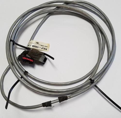 1986-1992 Lincoln Mark VII Premium Sound Cable