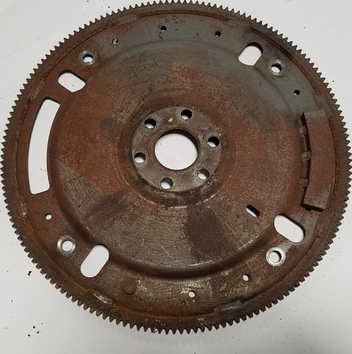 1986-1992 Lincoln Mark VII Transmission Flex Plate Fly Wheel