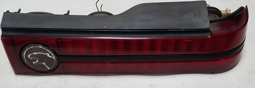 1987-1988 Mercury Cougar RH Passenger Side OEM tail light