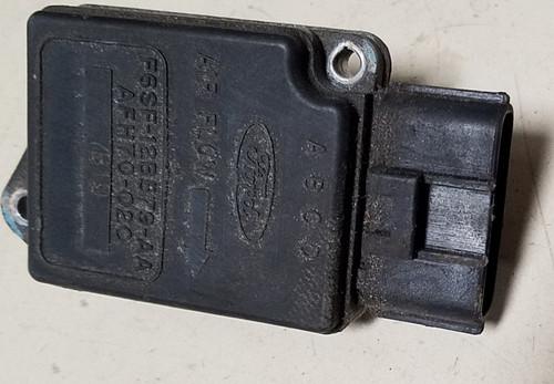 1996 1997 Thunderbird Cougar MAF Sensor  70MM 4.6L 3.8L F6SF-12B579-AA