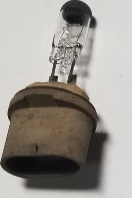 Fog Light Bulb 1989 90 91 92 93 94 95 96 1997 Thunderbird Cougar
