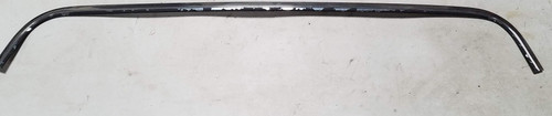 1984-1992 Lincoln Mark VII Rear Window Upper Trim Grade C