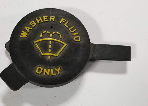 1993 1994 1995 1996 1997 Thunderbird Cougar Washer Fluid Tank Cap