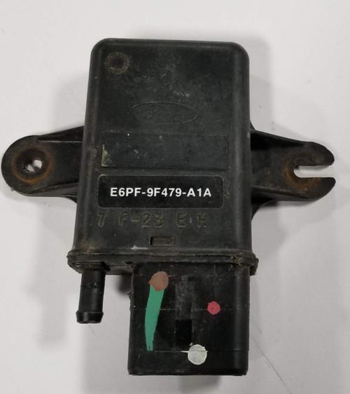1986-1992 Lincoln Mark VII 5.0L BAP Sensor E6PF-9F479-A1A