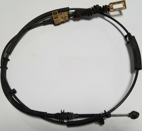 2003 2004 2005 2006 LINCOLN LS Transmission Shift Cable 3W4P-7E395-AC 3.0 v6 3.9 v8