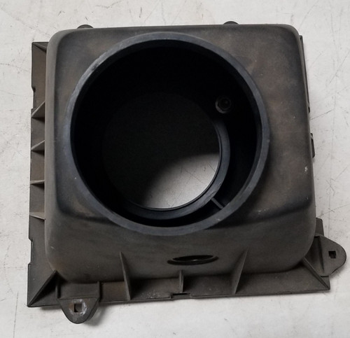 1993 to 1998 Lincoln Mark VIII Top Airbox MAF housing 4.6L