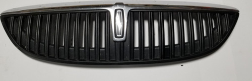 2000 2001 2002 LINCOLN LS Grille Grill Chrome  XW43-8200-A Grade B