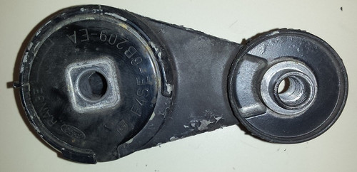 Alternator Belt tensioner - 1989 - 1995 - Thunderbird and Cougar - WWW.TBSCSHOP.COM