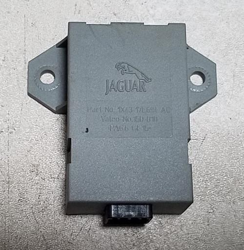 2002-2008 JAGUAR X-TYPE X Type Auto Wiper Rain Module 1X43-17E694-AD