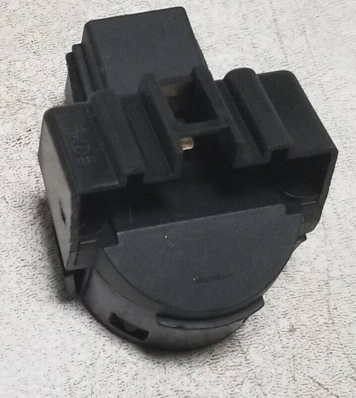 2002 - 2008 Jaguar X-Type Ford Fusion Milan Zephyr IGNITION SWITCH 98AB-11572-AH