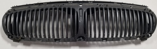 2002-2008 Jaguar X-type Type X OEM Front hood Grill Grille Support Frame