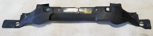 2003-2006 LINCOLN LS Header Panel Finishing Trim 3W43-8C291-AC