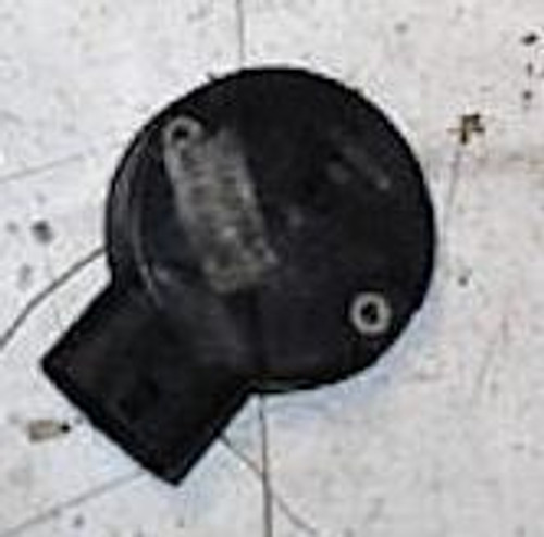 Cam Sensor - 1989 - 1995 - Thunderbird and Cougar - WWW.TBSCSHOP.COM