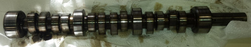 Cam Shaft, pulled from an engine paired with an Auto Trans 94 - 95 - WWW.TBSCSHOP.COM