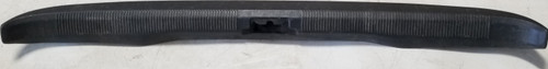 2003-2006 LINCOLN LS Trunk Finishing Trim Panel Cover