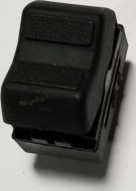 1984-1992 LINCOLN MARK VII Rear Interior Lamp Light Switch E4LB-13713-BA