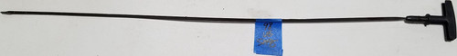 1994 1995 96 97 1998 Ford Mustang 3.8 Engine Oil Dipstick 3.8L V6 F6ZE-6750-CB