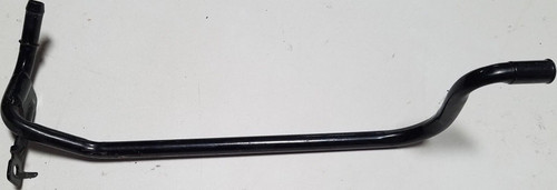 1999-2004 Ford Mustang GT 4.6L Coolant Pipe Tube NEW XR3E-18663-BD