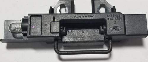 2002 03 04 05 06 07 2008 JAGUAR X-TYPE X TYPE Glove Box Latch