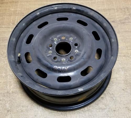 """1989 90 91 92 93 94 95 96 1997 Thunderbird LX 15"""" Wheel Steel OEM"""