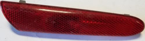 1999 2000 2001 2002 03 2004 JAGUAR S-TYPE S Type RH REAR MARKER LIGHT XR83-13B455-AC