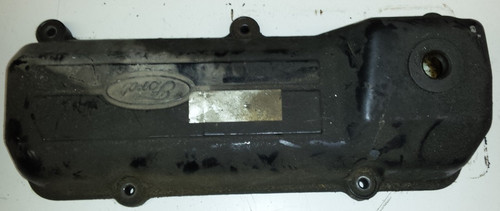 Valve Cover - Driver Side - SC - 1994 - 1995 Thunderbird and Cougar - WWW.TBSCSHOP.COM