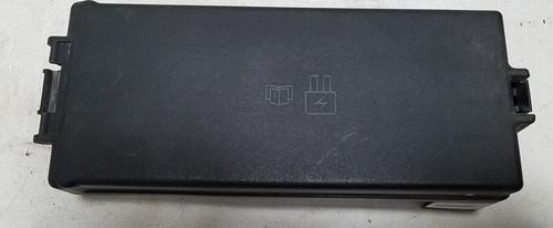 2006 07 08 2009 FORD FUSION Mercury Milan 7E5T-14290-G FUSEBOX FUSE BOX Cover