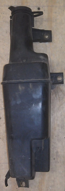 Washer Fluid Tank - 1993 - 1995 Thunderbird and Cougar - WWW.TBSCSHOP.COM