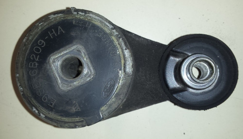 Belt Tensioner - Jackshaft to Supercharger - 1989 - 1995 - Thunderbird and Cougar - WWW.TBSCSHOP.COM