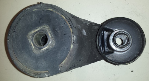 Belt Tensioner - Jackshaft to Crank Pulley - 1989 - 1995 - Thunderbird and Cougar - WWW.TBSCSHOP.COM