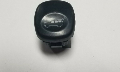 Ford Flex MKT OEM Power Liftgate Rear Hatch Switch 8A8Z-74432A38-BA