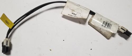 2002-2008 JAGUAR X-TYPE X TYPE Fiber Optic Boot CD AMP Cable Link Lead 1X43-14B242-FAA