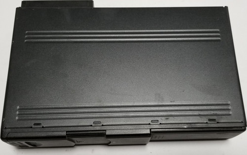 2002 Lincoln Town Car OEM 6 Disc CD Changer YW1F-18C849-AD